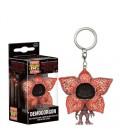 Pocket Pop! Keychain - Demogorgon