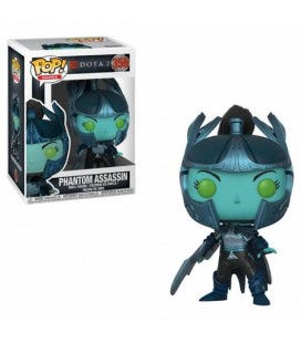 Pop! Phantom Assassin [356]