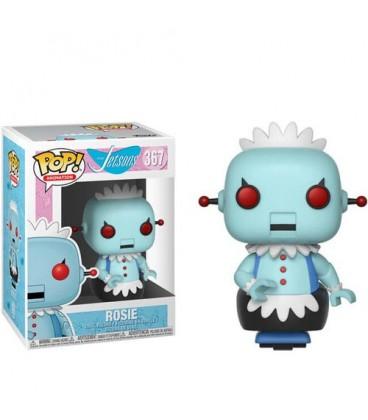 Pop! Rosie [367]