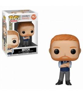 Pop! Mitch [757]