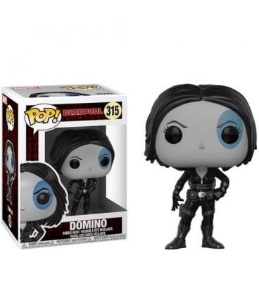Pop! Domino [315]