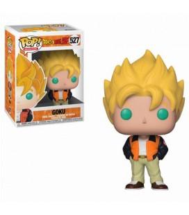 Pop! Goku [527]