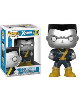 Pop! Colossus [316]
