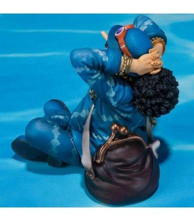 Statuette Usopp 20TH Anniversary FiguartsZERO