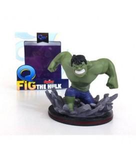 The Hulk QFig