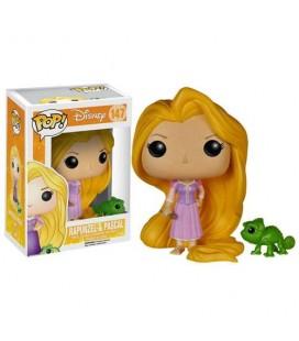 Pop! Raiponce (Rapunzel) & Pascal [147]
