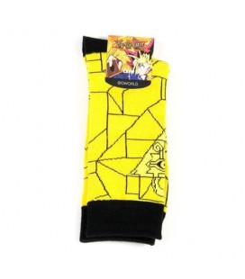 Chaussettes LC Exclusive T39/43