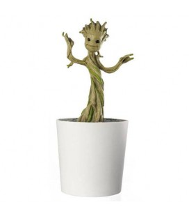 Tirelire Baby Groot Preview Exclusive