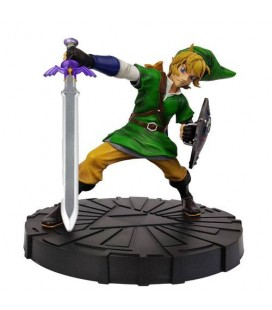 Statuette Link - Skyward Sword