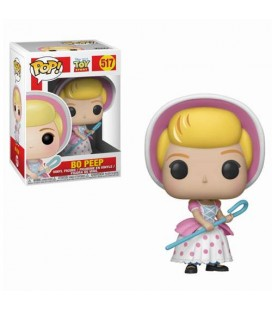 Pop! Bo Peep [517]