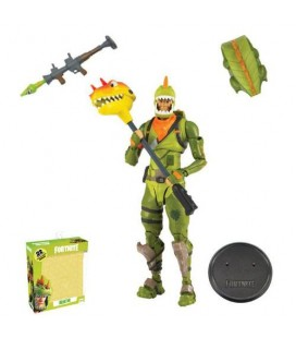 Figurine Rex - McFarlane
