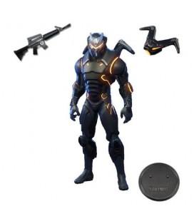 Figurine Omega - McFarlane