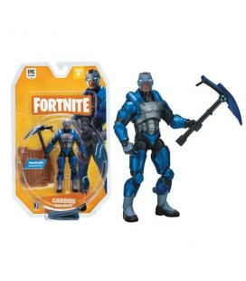 Figurine Carbide - Jazwares