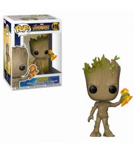 Pop! Groot [416]