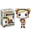 Pop! Harley Quinn [166]