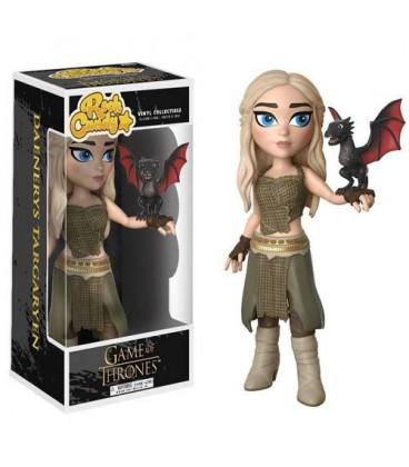 Rock Candy! Daenerys Targaryen