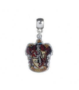 Pendentif Charm Gryffindor Crest