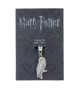 Pendentif Charm Hedwig