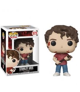 Pop! Stanley Uris [573]