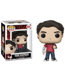 Pop! Eddie Kaspbrac [541]
