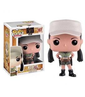 Pop! Rosita [387]