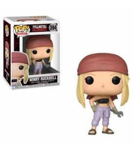 Pop! Winry RockBell [394]