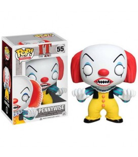 Pop! Pennywise [55]