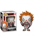 Pop! Pennywise [542]