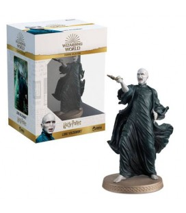 Lord Voldemort - Wizarding World