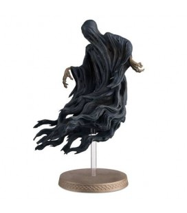Dementor - Wizarding World