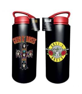 Gourde Logo Guns N' Roses