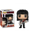 Pop! Nikki Sixx [70]