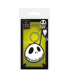 Porte-clés Jack
