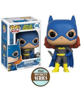 Pop! Batgirl Specialty Series [148]