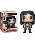 Pop! Tommy Lee [73]