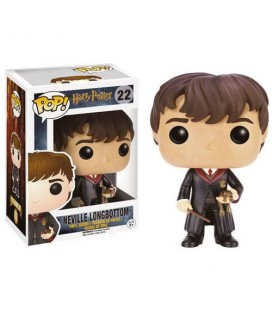 Pop! Neville Longbottom [22]