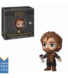 Tyrion Lannister Figurine 5 Star