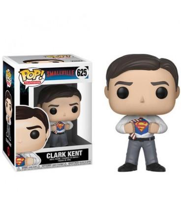 Pop! Clark Kent [625]