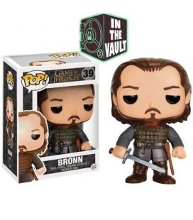 Pop! Bronn [39]