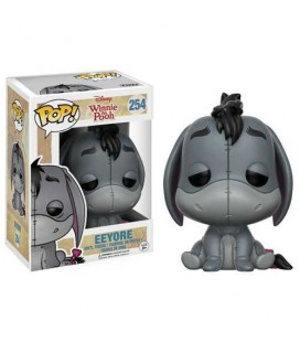 Pop! Eeyore (Bourriquet) [254]