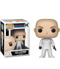 Pop! Lex Luthor [626]