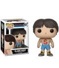 Pop! Clark Kent [627]
