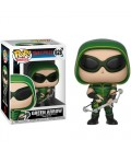 Pop! Green Arrow [628]