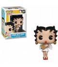 Pop! Angel Betty Boop [557]
