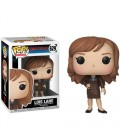 Pop! Lois Lane [629]