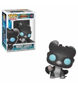 Pop! Night Lights [728]