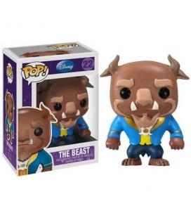 Pop! Beast [22]