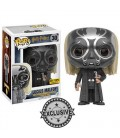 Pop! Lucius Malfoy Limited Edition [30]