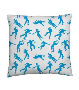 Coussin Emotes 40*40