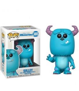 Pop! Sulley [385]